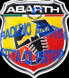 Raduno Abarth