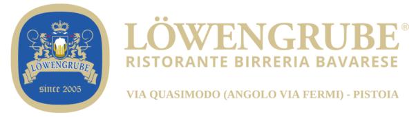 logo lowengrube