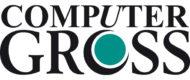 computergross