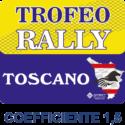 LOGO TROFEO RALLY TOSCANO coeff