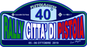 logo rally 2019 def