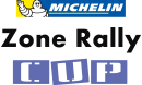 logo Michelin Zone Rally Cup_v